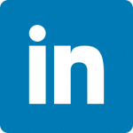 if_square-linkedin_317725