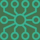 data_green